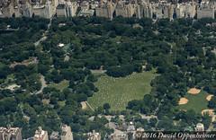 Central Park in New York City Aerial View (Performance Impressions LLC) Tags: centralpark aerial manhattan city park newyorkcitydepartmentofparksandrecreation centralparkconservancy sheepmeadow tavernonthegreen 5thavenue newyork unitedstates usa 13892931902