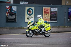 BMW R1200RT Glasgow 2016 (seifracing) Tags: bmw r1200rt glasgow 2016 road policing unit police scotland seifracing services spotting strathclyde scottish show emergency ecosse europe cars vehicles van voiture polizei polizia policia traffic
