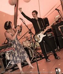 Tipi-Britpop-Wedding-Band-13 (Britpop Reunion) Tags: tipi britpop wedding with reunion
