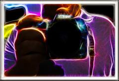 Nikon D7000 (Cludio Maranho) Tags: thisisart beleza 105mm d7000 cludiomaranho catchycolors norules art theperfect highquality