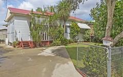 12 Dorothy Crescent, Colyton NSW
