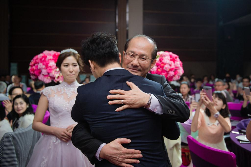 台北婚攝, 婚禮攝影, 婚攝, 婚攝守恆, 婚攝推薦, 維多利亞, 維多利亞酒店, 維多利亞婚宴, 維多利亞婚攝-69