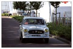 Peugeot 403 Taxi Parsien / 1965 (Ruud Onos) Tags: peugeot 403 taxi parsien 1965 peugeot403taxiparsien1965 peugeot403taxiparsien ah8599