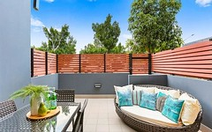 20/2 Crewe Place, Rosebery NSW