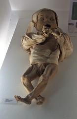 Museo de las Momias de Guanajuato (carlos mancilla) Tags: museodelasmomiasdeguanajuato momias momia mummies mummy museos museums canoneosrebelt5i canoneos700d efs18135mmf3556isstm