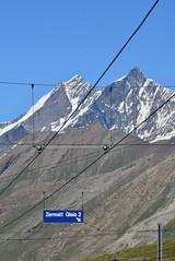 DSC_8968 (Swiss_Ben) Tags: gornergrat zermatt