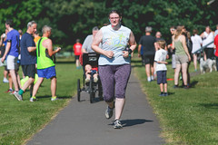 SamAllard_SOAP_230716117 (Sam Allard Photography) Tags: stratford upon avon parkrun park run suaparkrun230716