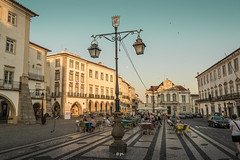 Portugal2016-37 (Jorge kaplan) Tags: 2016 evora nikon28300mm nikond750 portugal viaje