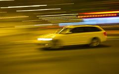 _MG_2551_1 (Arthur Pontes) Tags: car road speed velociade blur lp light lightpainting noite night color roda lanterna rua corrida pega running correndo fugindo