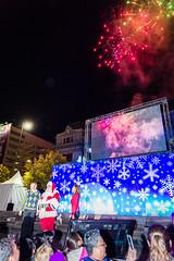 2C2B0298 (planetproductions) Tags: christmas christmastreelighting dallas downtown downtowndallasinc tgarzaphotog thomasgarza