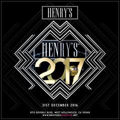 Henrys LA 2017 New Years (jamiebarren) Tags: hoorayhenrys2017 hoorayhenrysnewyears nye2017 newyearseve hoorayhenrys newyears hoorayhenrysnye losangeles hollywood nightclub nightlife