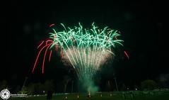 Beaudesert Show 2016 - Friday Night Fireworks-77.jpg (aussiecattlekid) Tags: skylighter skylighterfireworks skylighterfireworx beaudesertshow2016 qldshows itsshowtime beaudesert aerialshell cometcake cometshell oneshot multishot multishotcake pyro pyrotechnics fireworks bangboomcrackle