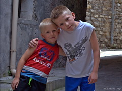 DSC_8538_v1 (Pascal Rey Photographies) Tags: portraits photographiecontemporaine enfance enfants kids children kinder france fra