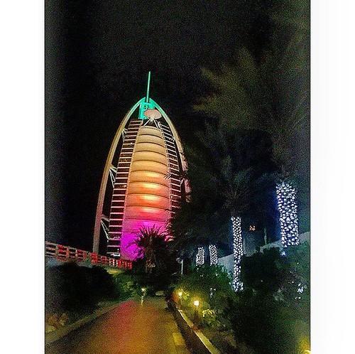 🔟تقييمكم من   . . .  Taken by: @aleconte04  . . .  Twitter: instaemirati Facebook: insta emirati  . .  #tag #الامارات #ابوظبي #دبي #لايك #repost #instaemirati #الشارقة #فولو #عجمان #راس_الخيمة #ام_القيوين #الفجيرة #العين #instafollow #abudhabi