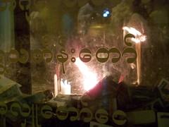 Shwedagon_Pagoda_Yangon (44) (Sasha India) Tags: myanmar yangon temple journey buddhism