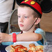 "Disney visit with a special group of military families! • <a style=""font-size:0.8em;"" href=""http://www.flickr.com/photos/76663698@N04/28928372431/"" target=""_blank"">View on Flickr</a>"