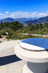 Near Madone d'Utelle (rzelazko) Tags: utelle provencealpesctedazur francja fr