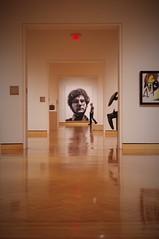 Frank (michael.veltman) Tags: frank mia minneapolis institute of art minnesota gallery museum