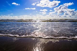 Alkmaar- Bergen aan Zee (NL)