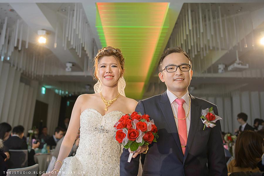 婚攝 內湖水源會館 婚禮紀錄 婚禮攝影 推薦婚攝  JSTUDIO_0115