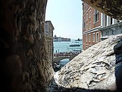 Bridge of Sighs (zenith85) Tags: venezia venice veneto italia pontedeisopiri ponte sospiri bridgeofsighs bridge sighs city beautifulplace