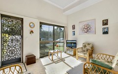 3/20 Brett Street, Tweed Heads NSW