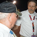 "Veterans Night with the Texas Rangers • <a style=""font-size:0.8em;"" href=""http://www.flickr.com/photos/76663698@N04/29554400890/"" target=""_blank"">View on Flickr</a>"