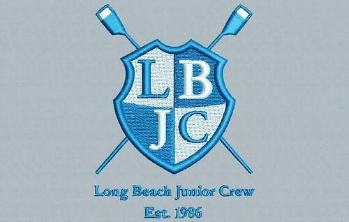 #longbeach
