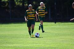 Women's Soccer vs. Buffalo State - 9/24/2016 (BrockportAthletics) Tags: brockport sunybrockport sunyac soccer womenssoccer goldeneagles ncaa ncaadivisioniii