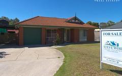 30 Bangalla Plc, Lavington NSW
