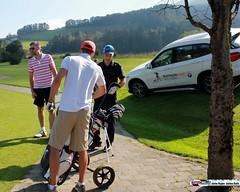 fritz_fischer_golf_023 (bayernwelle) Tags: fritz fischer 60 jahre geburtstag golf golfturnier gc ruhpolding sascha hehn rosi christian neureuther peter angerer legende erich khnhackl biathlon simon schempp tobias