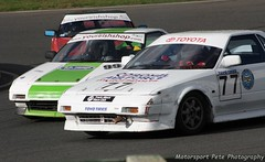 BRSCC Mallory Park 2016 (Motorsport Pete Photography) Tags: brscc mallory park 2016