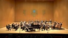 Real Filharmonía Galicia con Carrie Chen