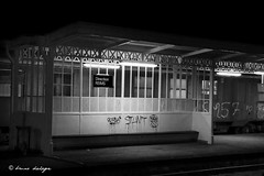 Train  Fismes (bruno dehaye) Tags: train gare f sncf fismes
