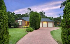 150 Willeroo Drive, Windsor Downs NSW