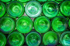 IMG_1635 (Gyorgy Petrilla) Tags: glass vineyard bottle hungary wine barrel winery villny pincszet polgr