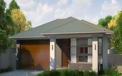 Lot 2397 Bowral Grove, Jordan Springs NSW