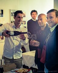 _IGP8337 (photo by SergioVerzier) Tags: pentax slovenia redwine isola vinorosso zaro refosco sergioganzo k5ii k5iis