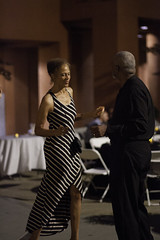 Juneteenth Ball-1425