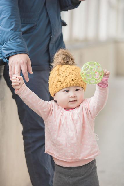 親子寫真,親子攝影,兒童攝影,兒童親子寫真,全家福攝影,全家福攝影推薦,華山攝影,華山親子寫真,華山親子攝影,家庭記錄,華山寶寶攝影,婚攝紅帽子,familyportraits,紅帽子工作室,Redcap-Studio-80