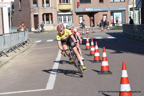 1000 euro race (140)