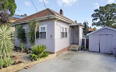 102 Henry St, Old Guildford NSW