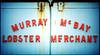 Murray McBay Lobster Merchant (Aimless Alliterations) Tags: uk signs coast scotland canonpowershota610 johnshaven angusmearns