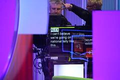 Broadcasting House, Portland Place, W1 (Tetramesh) Tags: uk greatbritain england london television radio unitedkingdom britain bbc broadcastinghouse londres gb londra w1 portlandplace londen londinium lontoo llondon alexjones londone londyn llundain britishbroadcastingcorporation londýn mattbaker лондон lunnainn londain londono theoneshow tetramesh londrez λονδίνο loundres londër lùndra лондан w1a1aa