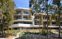 41/65 Hobart Place, Illawong NSW