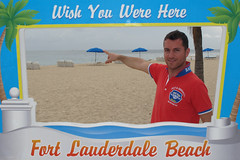 Miami (198) (Umbe alias UmbertinoRulez) Tags: ocean park sea sky holiday west ford love beach me beer rock skyline canon disco happy drive crazy sand little florida you photos coconut fort miami cerveza tacos havana cuba pussy hard dream craft parrot full corona lauderdale everglades groove mustang gt budweiser tow volley burritos nachos tremont caf biscayne ket pezzo umbe dreamevents traveladdicted wwwfacebookcomumbetraveladdicted umbetraveladdicted