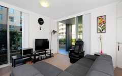 EG02/81-86 Courallie Avenue, Homebush West NSW