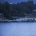 26 Oslofjord 1984