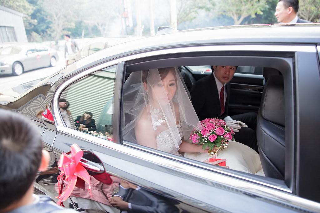 新竹國賓婚攝048