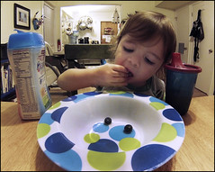 Last Picture of My Day #1615 (billycalzada) Tags: kids last children day babies picture daily fresh series toddlers gopro adanmyboy
